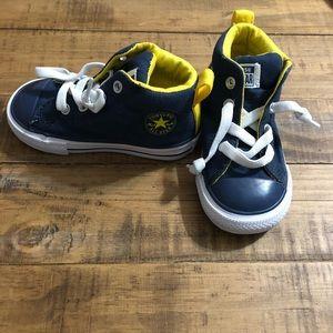Converse shoes - 6C